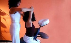 Formation au massage ANMA à marseille