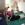 formation shiatsu à marseille et carry-le-rouet 2