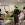 Stage de réflexologie plantaire Hiver 2014