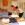 Formation à la réflexologie plantaire à marseille et carry-le-rouet 1