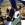 Séances de réflexologie plantaire pour les coureurs du Marseille-Cassis